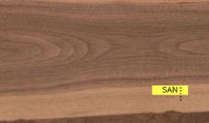Gỗ tự nhiên tiêu chuẩn Mỹ là gì SAN Decor